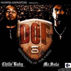 gospel-gangstaz-defenders-of-the-faith-promo