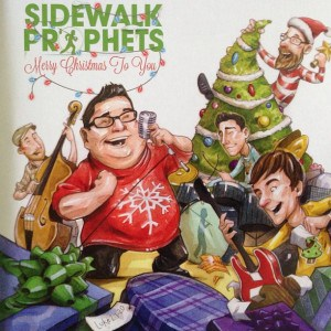 Sidewalk-Prophets-Merry-Christmas-To-You-300x300