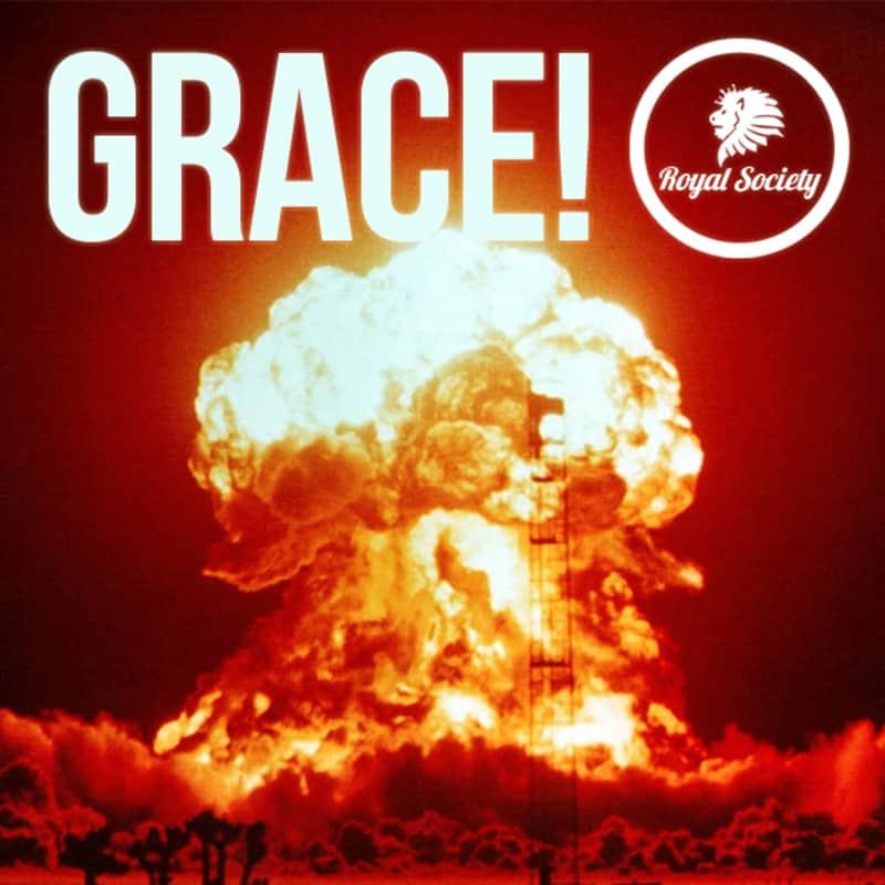 GRACE-cover-800x800