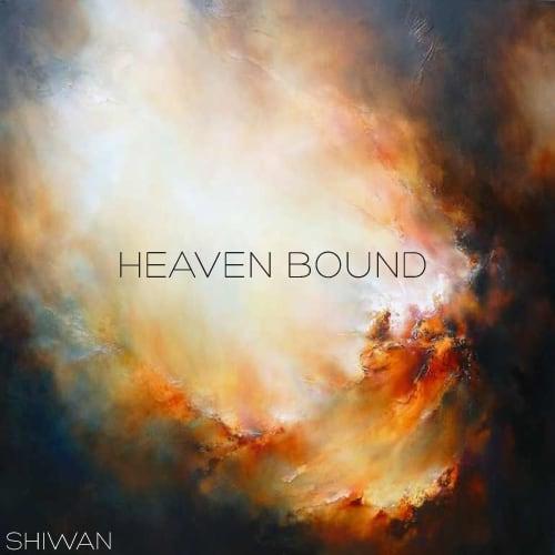 Heaven-Bound-Trillmatic-Freestyle