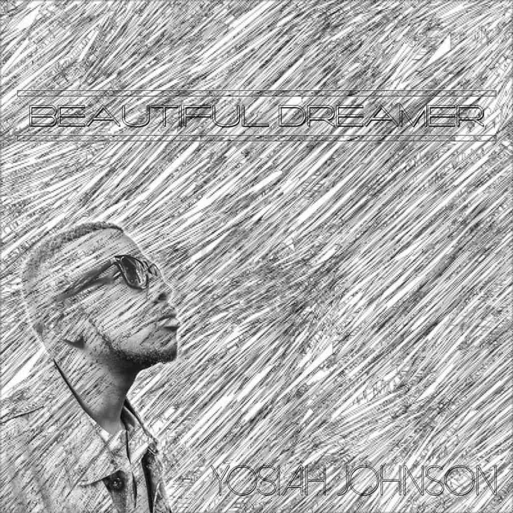 Yosiah-Johnson_Beautiful-Dreamer_Front-Cover_Web