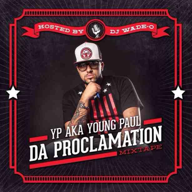 YoungPaul