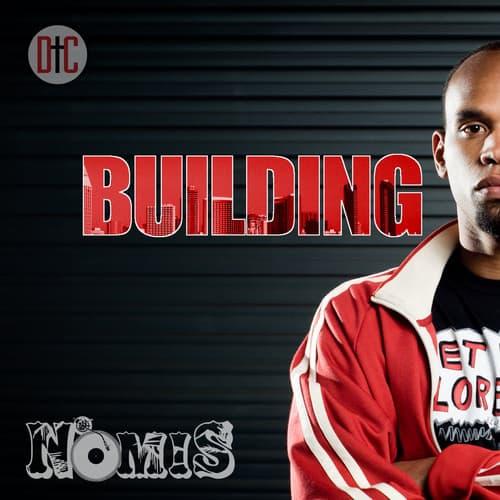 nomis_building