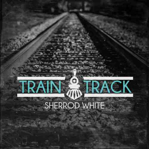 TRAIN-TRACKS-ALBUM-COVER-Official