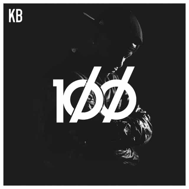kb-x-new-ep-x-100