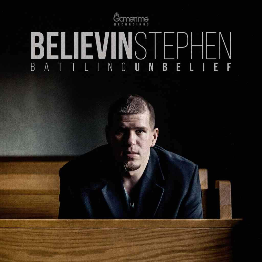 BelievinStephen_BattlingUnbelief_Front1_1600x16001