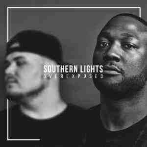 alex-faith-dre-murray-southern-lights-overexposed-1000