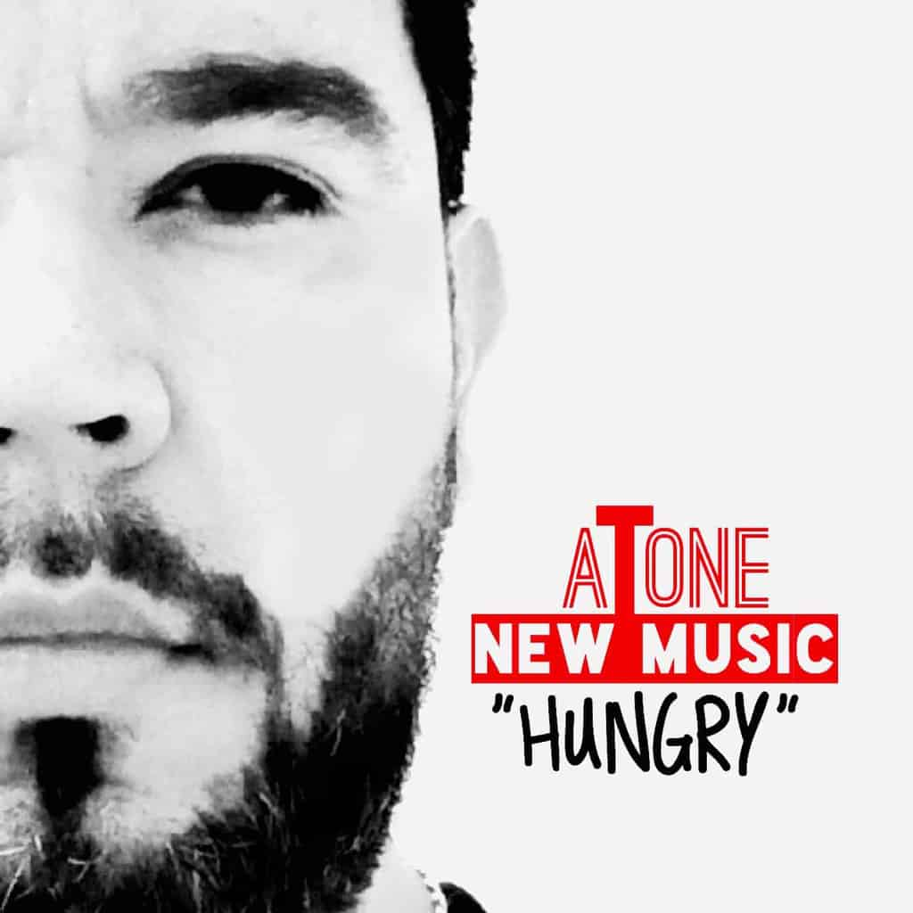 Hungry_cover