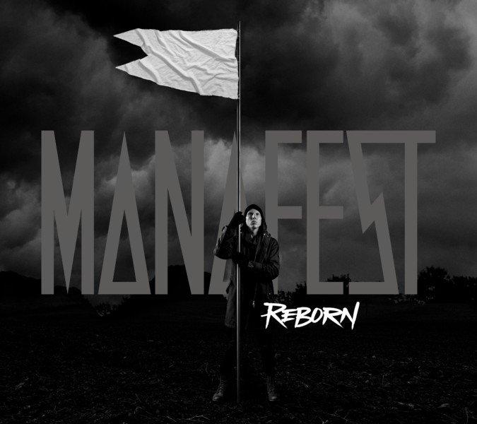 Manafest-Reborn-Cover-Art-lo-res1