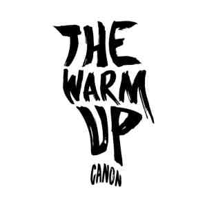 canon-the-warm-up-1600