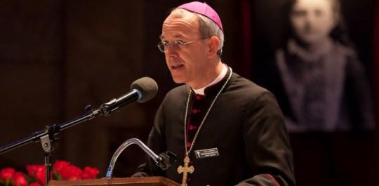 bishop_schneider