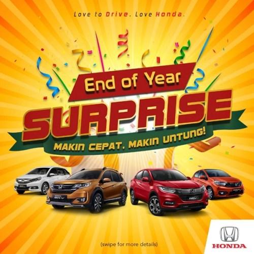 Promo-Honda-End-Year-1