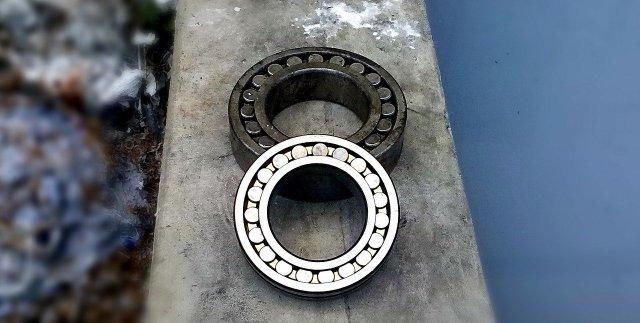 iron rotate engineering