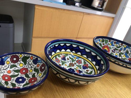 Ceramic Set photo review