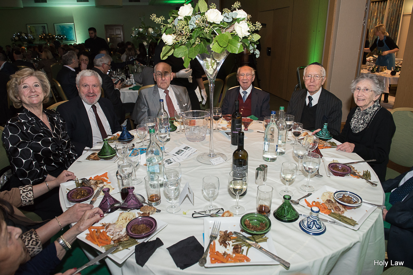 150 Yr Dinner Holy law-167