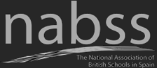 The National Association of British Schools in Spain