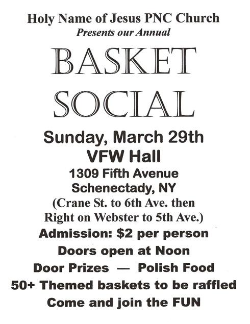 basket_social