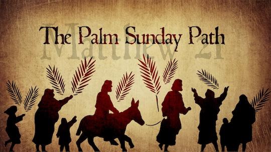 PalmSundayPath-Image1