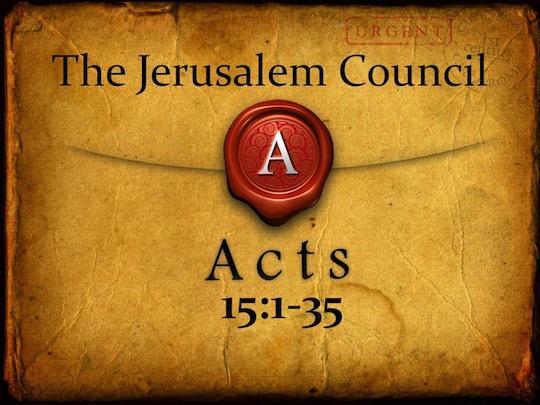 Acts-Sermon-Title-042410