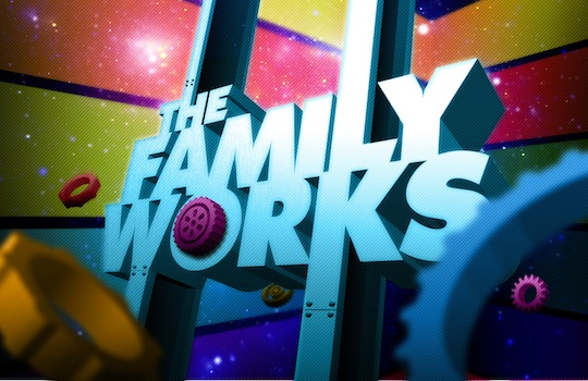 familyworks1
