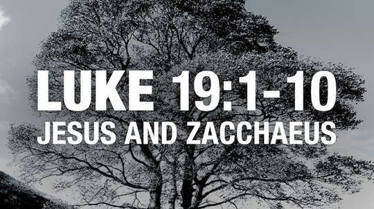 20110619_jesus-and-zacchaeus_poster_img