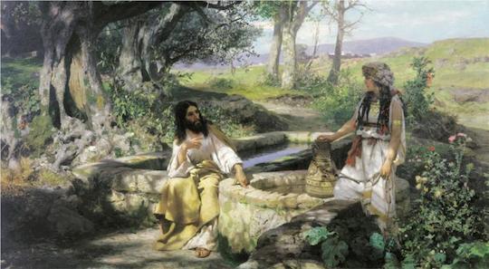 christ-and-the-samaritan-woman.jpg!Large