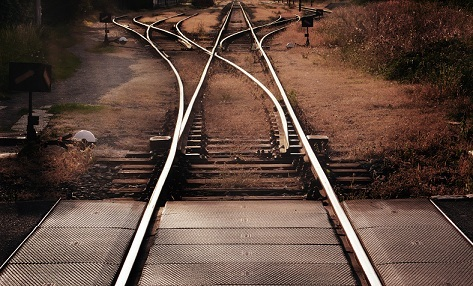 railroad-tracks-divergesmall