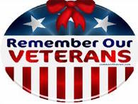 remember-vetswithbow_225x225_thumb