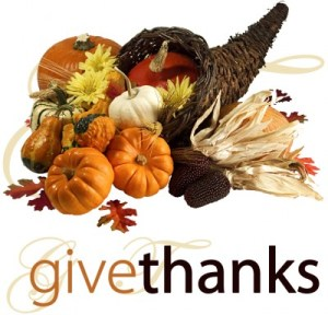 thanksgiving-give-thanks4