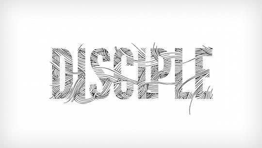 7612_Disciple