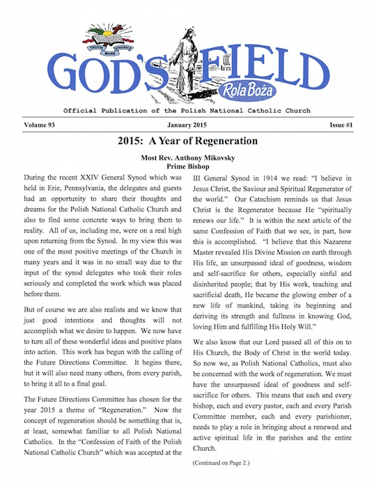 jan_2015_gods_field