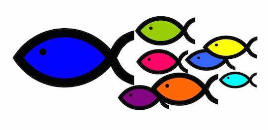fish_logo_group