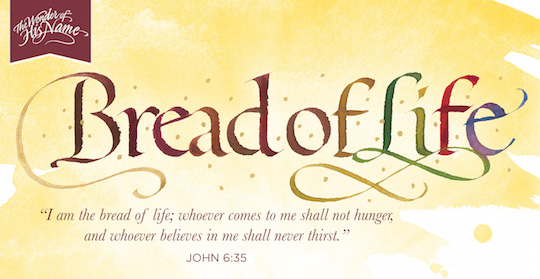 rs-wonder-bread-of-life