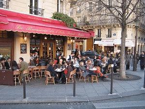 Paris-cafe-by-Pat-Guiney-300x225