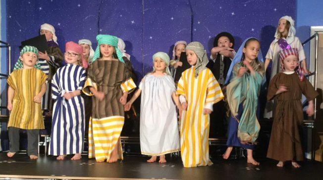 Nativity 13