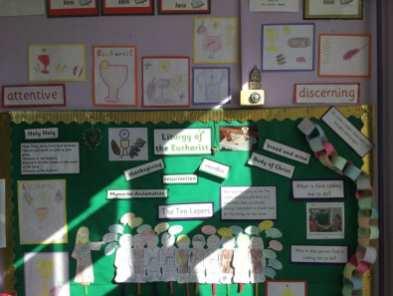 class display (2)
