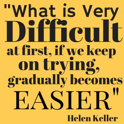 Helen-Keller-Quote2