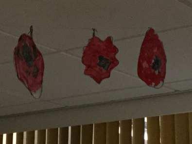Calder Poppies (1)