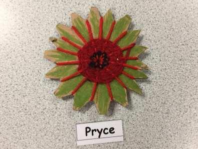 Poppy Weaving (5)
