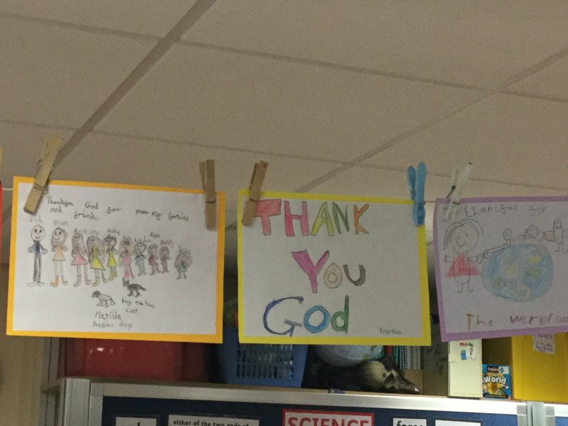 thank you god posters (3)