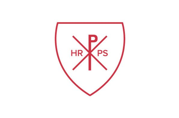 PrincipalMessage_OurSchool