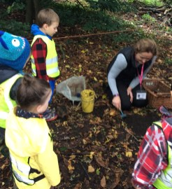 P-S Forest School (2)