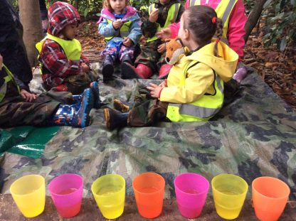 P-S Forest School (26)