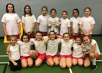 BEO YR 6 Athletics (1)