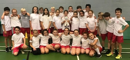 BEO YR 6 Athletics (3)