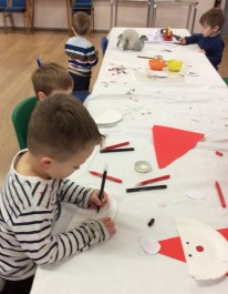 Christmas Craft Afternoon (3)