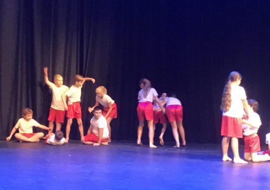 Dance Festival (13)