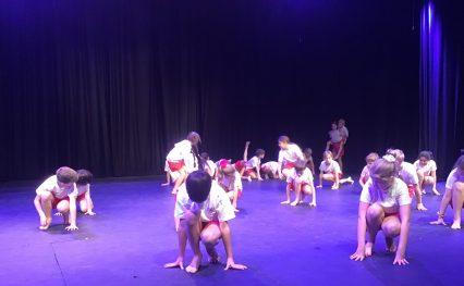 Dance Festival (5)