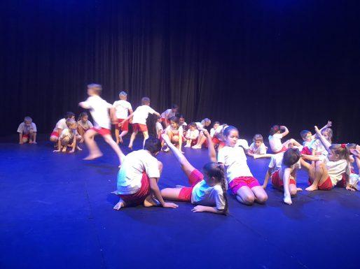 Dance Festival (8)