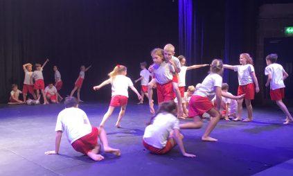 Dance Festival (9)